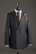 101814 141bespoke antoine brown