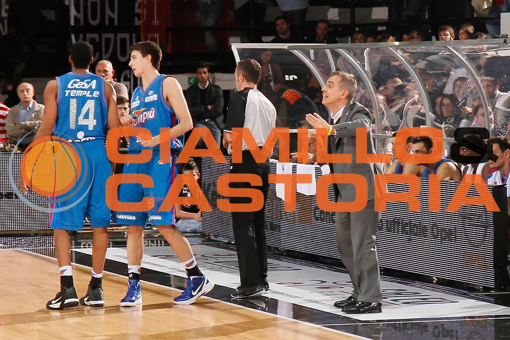 DESCRIZIONE : Caserta Lega A 2011-12 Pepsi Caserta Novipiu Casale Monferrato<br /> GIOCATORE : Marco Crespi<br /> SQUADRA : Novipiu Casale Monferrato<br /> EVENTO : Campionato Lega A 2011-2012<br /> GARA : Pepsi Caserta Novipiu Casale Monferrato<br /> DATA : 30/10/2011<br /> CATEGORIA : ritratto<br /> SPORT : Pallacanestro<br /> AUTORE : Agenzia Ciamillo-Castoria/A.De Lise<br /> Galleria : Lega Basket A 2011-2012<br /> Fotonotizia : Caserta Lega A 2011-12 Pepsi Caserta Novipiu Casale Monferrato<br /> Predefinita :