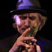 2013 NYC Winter Jazz Fest 1/12-13/13