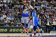 DESCRIZIONE : Beko Legabasket Serie A 2015- 2016 Dinamo Banco di Sardegna Sassari - Betaland Capo d'Orlando<br /> GIOCATORE : Brian Sacchetti<br /> CATEGORIA : Tiro Penetrazione Sottomano<br /> SQUADRA : Dinamo Banco di Sardegna Sassari<br /> EVENTO : Beko Legabasket Serie A 2015-2016<br /> GARA : Dinamo Banco di Sardegna Sassari - Betaland Capo d'Orlando<br /> DATA : 20/03/2016<br /> SPORT : Pallacanestro <br /> AUTORE : Agenzia Ciamillo-Castoria/C.Atzori