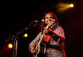 Ruthie Foster Cambridge Folk Festival 29th July 2012 Set 2
