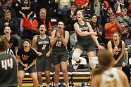 NCAA WBKB: University of Wisconsin-Oshkosh vs. Wartburg College (03-08-19)