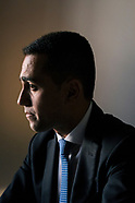 20180211_LEMONDE_DiMaio