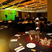 Green Bay High School Ball 2013 - Ballroom