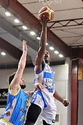 DESCRIZIONE : Campionato 2014/15 Dinamo Banco di Sardegna Sassari - Vanoli Cremona<br /> GIOCATORE : Jerome Dyson<br /> CATEGORIA : Tiro Penetrazione Sottomano<br /> SQUADRA : Dinamo Banco di Sardegna Sassari<br /> EVENTO : LegaBasket Serie A Beko 2014/2015<br /> GARA : Banco di Sardegna Sassari - Vanoli Cremona<br /> DATA : 10/01/2015<br /> SPORT : Pallacanestro <br /> AUTORE : Agenzia Ciamillo-Castoria / Claudio Atzori<br /> Galleria : LegaBasket Serie A Beko 2014/2015<br /> Fotonotizia : DESCRIZIONE : Campionato 2014/15 Dinamo Banco di Sardegna Sassari - Vanoli Cremona<br /> <br /> Predefinita :