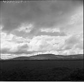 1957 Devils Bit Mountain