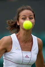 120703 Wimbledon Day 8