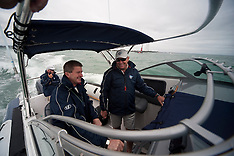 2009 LVPS Auckland onboard_with_umpires