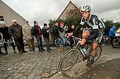 2015.03.25 - Waregem - Dwars door Vlaanderen