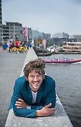 Mark Dijksman. Oprichter oneUp.company