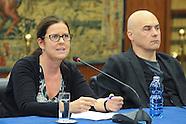 Andreatta Eleonora