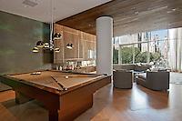 Game Lounge at 1 Madison Avenue