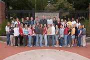 GLC Group Portrait 9/20/06