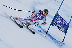 19.12.2010, Val D Isere, FRA, FIS World Cup Ski Alpin, Ladies, Super Combined, im Bild Elisabeth Goergl (AUT) whilst competing in the Super Giant Slalom section of the women's Super Combined race at the FIS Alpine skiing World Cup Val D'Isere France. EXPA Pictures © 2010, PhotoCredit: EXPA/ M. Gunn / SPORTIDA PHOTO AGENCY