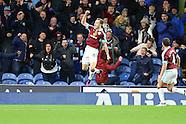 051116 Burnley v Crystal Palace