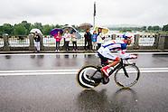 Stage 14 (Treviso - Valdobbiadene ITT)