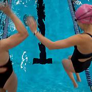 Swim4Kids Fundraising Event