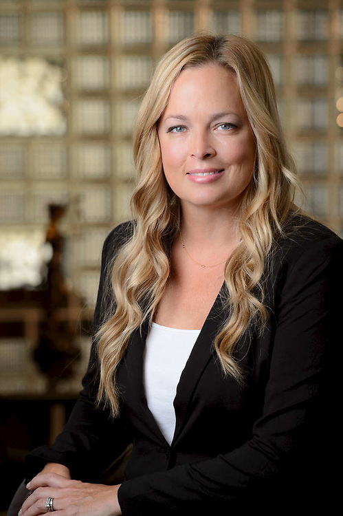 Attorney Portrait of Leanne Ohle, of Ohle Law, Stuart FL