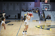 WBKB: University of Wisconsin-Oshkosh vs. Finlandia University (12-04-18)