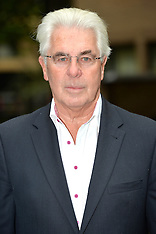 APR 22 2014 Max Clifford at Southwark Court