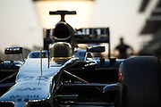 November 21-23, 2014 : Abu Dhabi Grand Prix, Jenson Button (GBR), McLaren-Mercedes