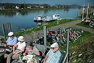 Klein Limburgs mei 2015