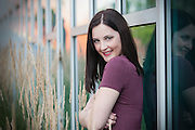Samantha Prentice by Jacqueline Agentis at Lehigh Valley Headshots