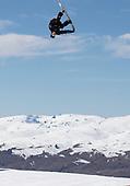2018 Winter Games NZ