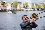 Jorgen van Rijen