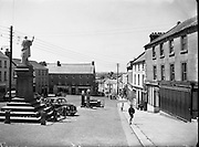 Views, Tullow, Co. Carlow.17/06/1957