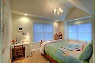 Child's Bedroom Remodel ~ Portland, Oregon