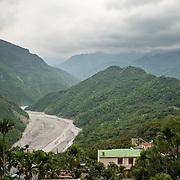 Sandimen, Pingtung County, Taiwan