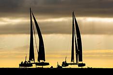 Team Tilt Sailing