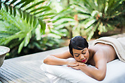 Spa photography at Luxury Lodge Karkloof Safari Spa in South Africa.