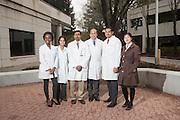 Annual GBMC Internal Medicine Residency Program photo