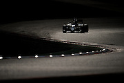February 26-28, 2015: Formula 1 Pre-season testing Barcelona : Felipe Massa (BRA), Williams Martini Racing