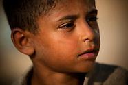 GZA: Child Labor in Gaza
