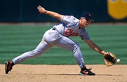 Cal Ripken, 1997