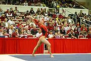 2011 Arkansas Razorback Gymnastics team vs AlabamaUniversity of Arkansas Razorback 2010-2011 Women's Gymnastics Team action photos<br /> <br /> <br /> <br /> ©Wesley Hitt<br /> All Rights Reserved<br /> 501-258-0920