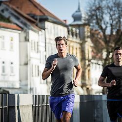 20150409: SLO, Running - Adidas Slovenia