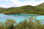 Caribbean Sea, beach, view, ocean, water, boating, vision, sail, wind, sea, vacation, waves, islands, Virgin Islands, St. John, USVI,