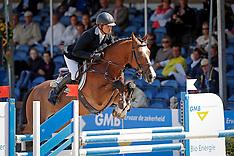 Ermelo 2013 KWPN Paardendagen
