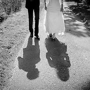 Christine and Nick's Wedding- September 7th 2013