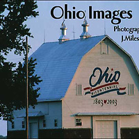 Ohio Images