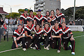 20150128 Premier Cricket Twenty20 Final - Taita v Eastern Suburbs