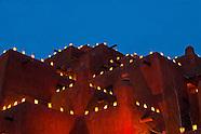 Santa Fe-New Mexico