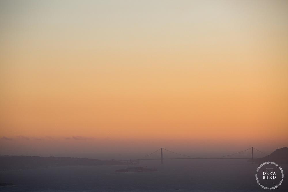 San Francisco Bay Golden Gate Bridge Sunset   Drew Bird Photography   San Francisco Freelance Photographer   Freelance Photojournalist   Oakland Event Photographer<br /> <br /> <br /> Drew Bird Photography<br /> San Francisco Bay Area Photographer<br /> Have Camera. Will Travel. <br /> <br /> www.drewbirdphoto.com<br /> drew@drewbirdphoto.com