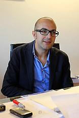 20120330 PONTICIELLO ANTIMO PROVVEDITORE AGLI STUDI