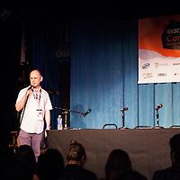 SXSW Comedy - March 10, 2014