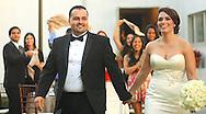 Loren &amp; Oscar Wedding <br /> <br /> by Rafael Agustin Delgado <br /> <br /> www.rafaelagustindelgado.com